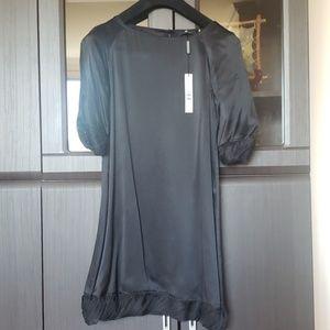 🆕️ Elie Tahari Jenessa 100% Silk Dress